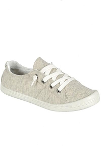 Womens Casual T Shoes